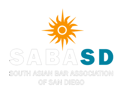 South Asian Bar Association of San Diego