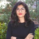 Namita Thakker South Asian Bar Association of San Diego
